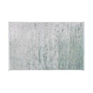 Dywan Natural Aqua, 156x230 cm