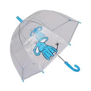 Parasol dziecięcy Smatisa Blue