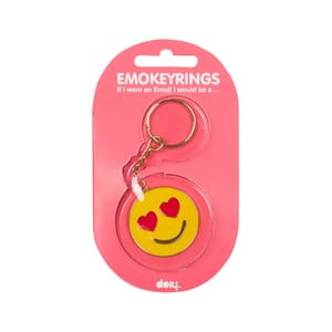 Brelok do kluczy Emokeyrings In Love