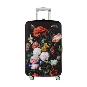 Pokrowiec na walizkę LOQI Still Life