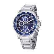 Zegarek męski Yacht Timer Blue
