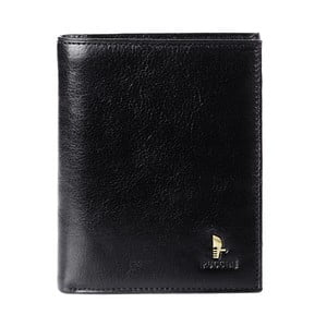 Skórzany portfel Versilla Puccini