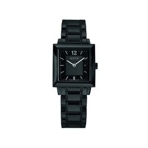 Zegarek damski Alfex 57002 Black/Black