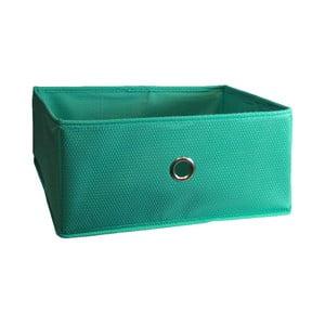 Pudełko Halfkos Water