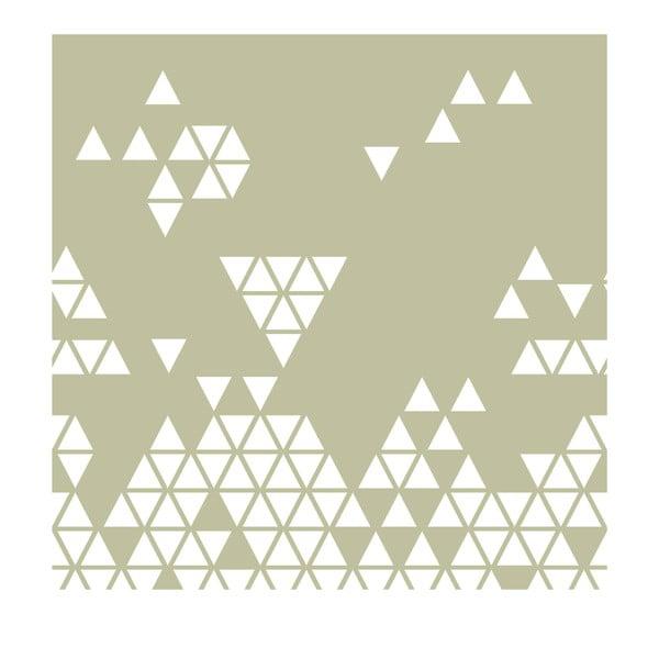 Pościel Pirineo Nordicos, 240x220 cm