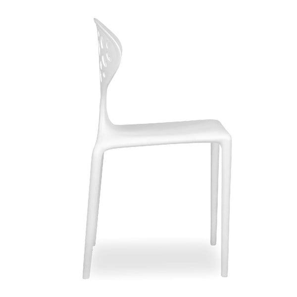 Krzesło Trit