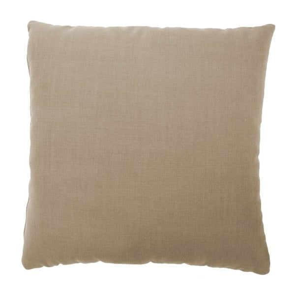 Beżowa sofa dwuosobowa Vivonita Coraly