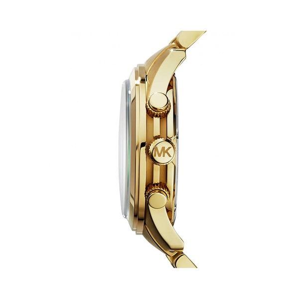 Zegarek Michael Kors MK8407