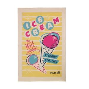 Ścierka kuchenna Ice Cream