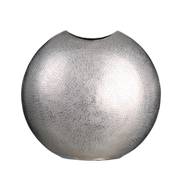 Waza Frosty Silver