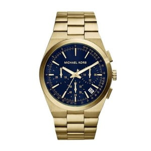 Zegarek Michael Kors MK8338