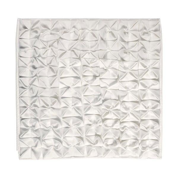Dywanik łazienkowy Origami 60x60 cm, jansny
