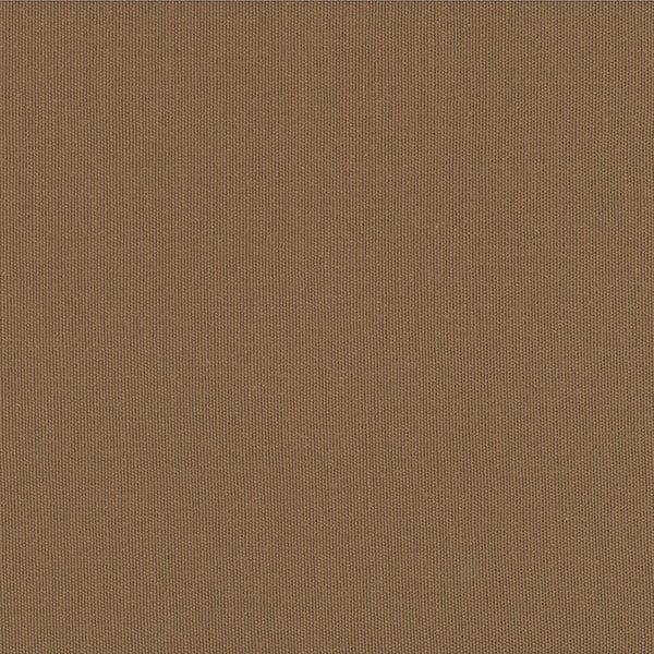 Szezlong rozkładany z brązowym pokryciem Karup Design Figo Natural/Mocca