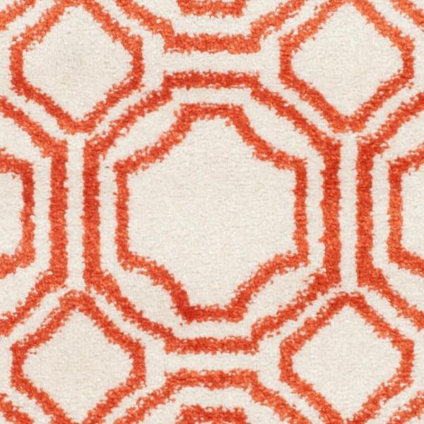 Dywan (również do użytku zewnętrznego) Ferrat, 68x213 cm