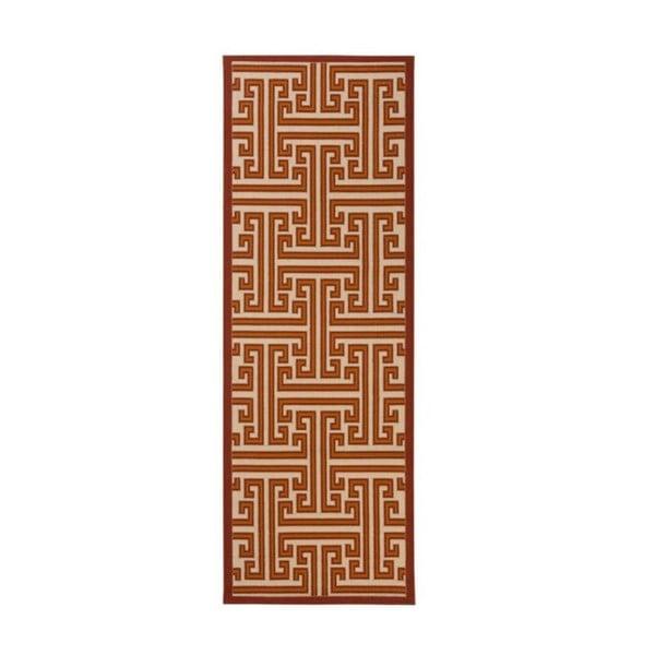 Dywan Veranda Siham, 80x230 cm