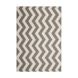Dywan Amalfi Grey, 121x170 cm