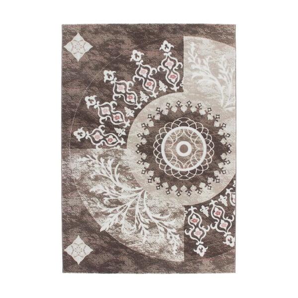 Dywan Instinct 757 Beige, 160x230 cm