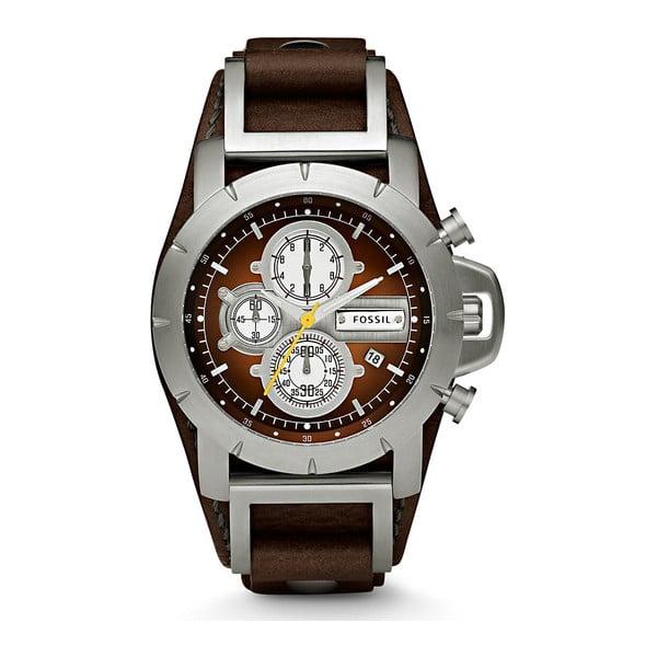 Zegarek męski Fossil JR1157
