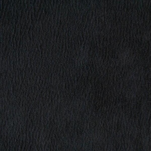 Sofa trzyosobowa Miura Munich Black