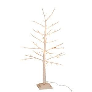 Dekoracja świecąca LED J-Line Winter Tree, wys.90cm