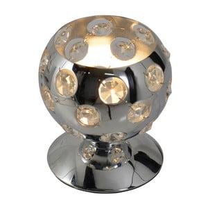 Lampa stołowa Büro Diamond