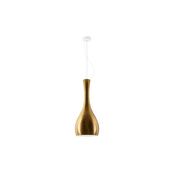 Lampa ITTEKI Elementary gold/white/white