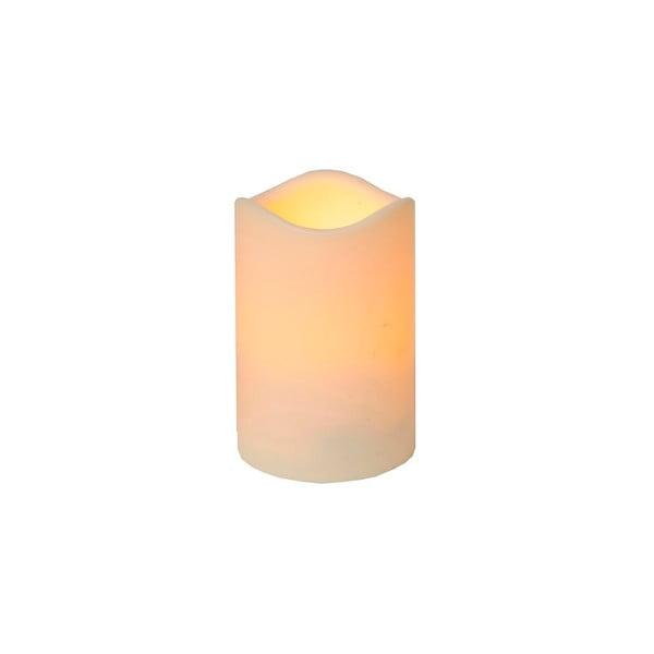 Świeczka LED Best Season Made, 11 cm