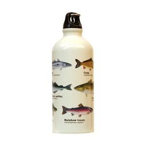 Butelka na wodę Gift Republic Fish