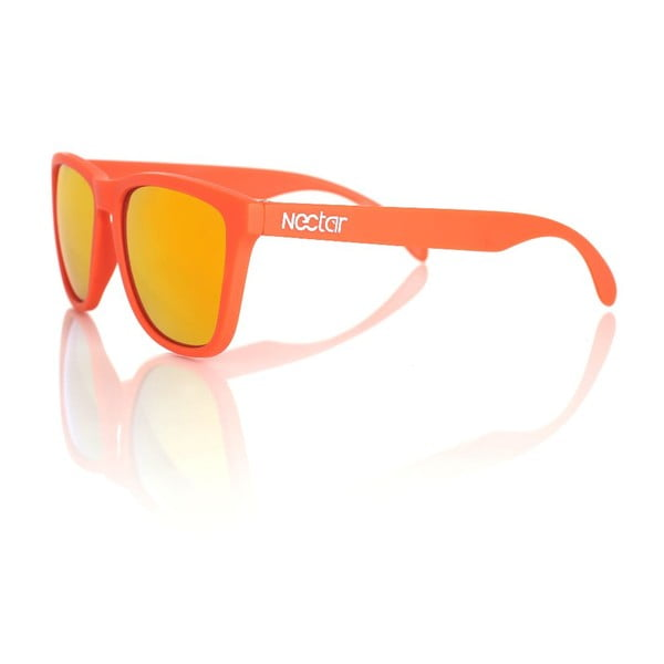 Okulary przeciwsłoneczne Nectar Jetty