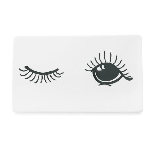 Deska ceramiczna Big Eyes