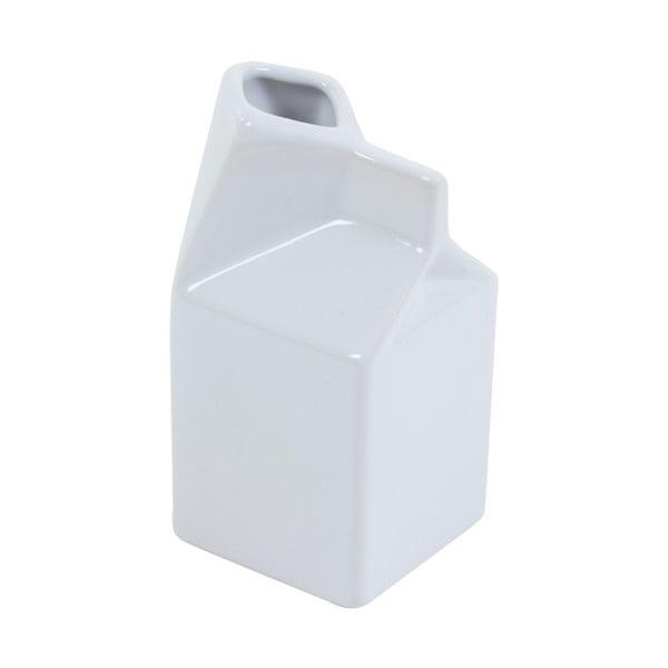 Mlecznik Kaleidos 200 ml, biały