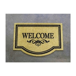 Wycieraczka Zala Living Welcome Home Natural, 45x65 cm