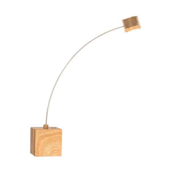 Lampa stołowa Jacopo