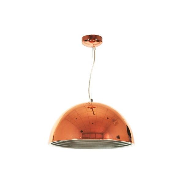 Lampa wisząca Dorada Copper
