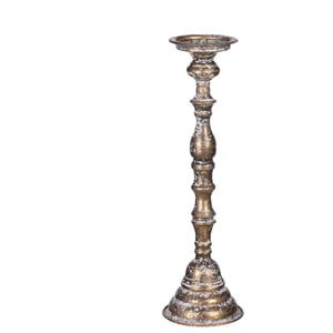 Świecznik Atique