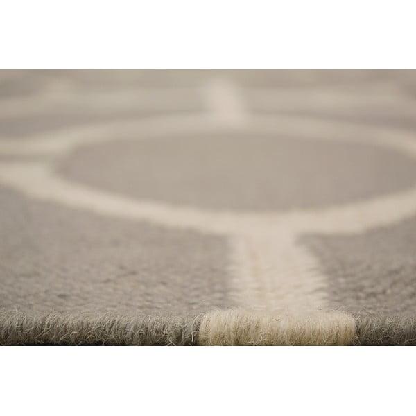 Ręcznie tkany dywan Kilim JP 062, 150x240 cm