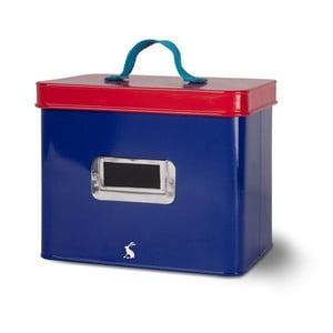 Pudełko Joules Medium