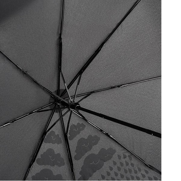 Parasol Goresa