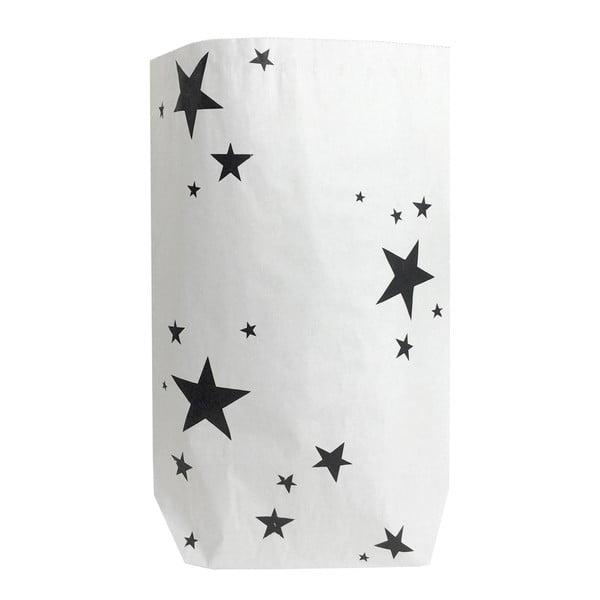 Torba do przechowywania ThatWay Stars, 70 cm