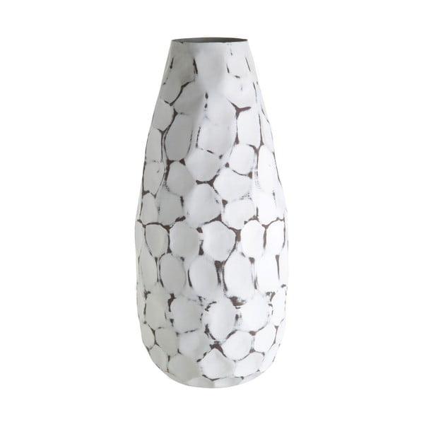 Wazon z miękkiej stali Complements Vase