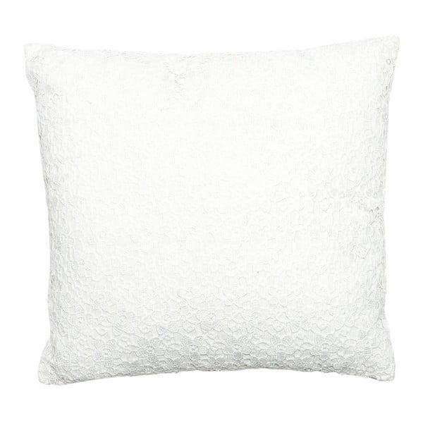 Poduszka Romantic Lace, 45x45 cm