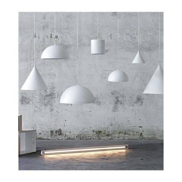 Lampa sufitowa BAS White 620