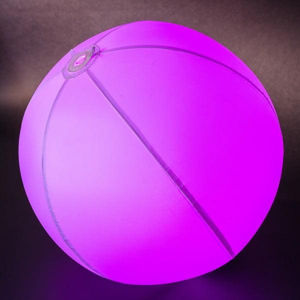 Światło ogrodowe do wody Bubble, 80 cm