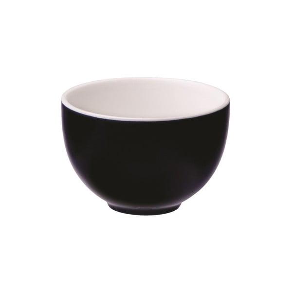 Porcelanowa filiżanka Er-Go
