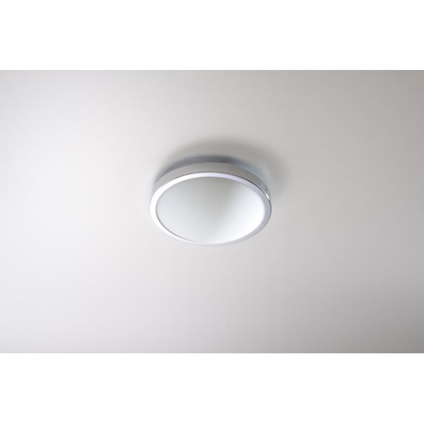 Lampa sufitowa Nice Lamps Calisto, ⌀ 20 cm