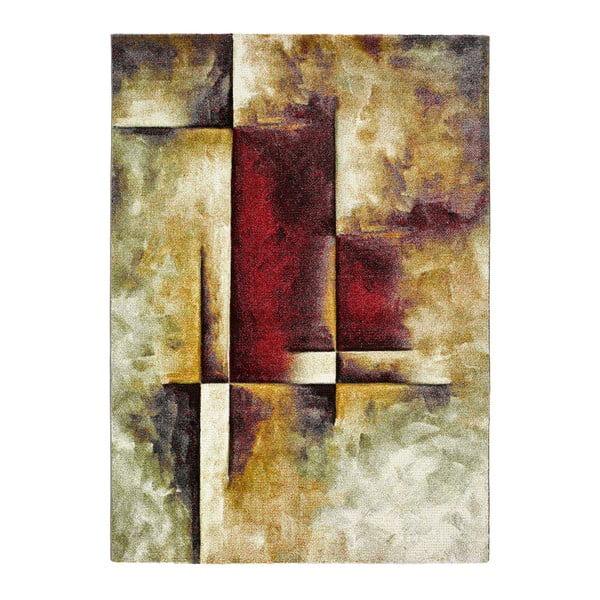 Dywan Universal Durutai, 60x120 cm