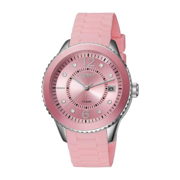 Zegarek Esprit 2021