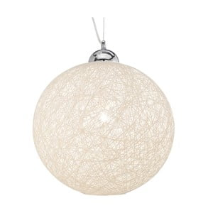Lampa wisząca Evergreen Lights Basket Ball