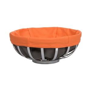 Koszyk Cestino Orange