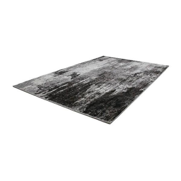Dywan Fusion 820 Grey, 120x170 cm